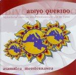 Asamblea Mediterranea