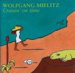 Wolfgang Mielitz