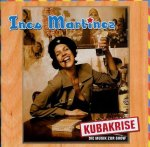 Ines Martinez Kubakrise - Die Musik zur Show