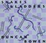 Duncan Bowen